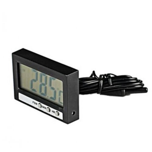 Термометр цифровой ТМ-2