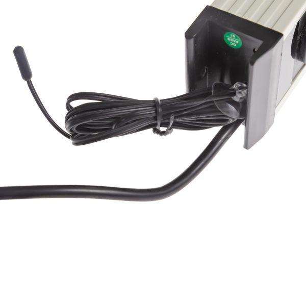 Терморегулятор Ringder AC-110