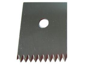 Ножи для Тапенера Степлера Tapetool