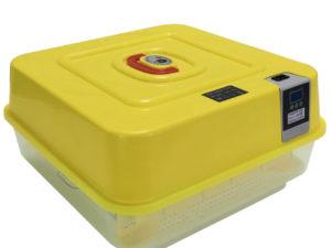 Инкубатор автоматический Janoel JN 42