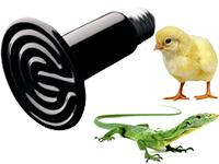 Обогрев и вентиляция