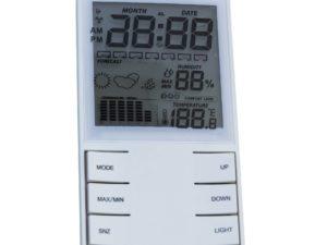 Метеостанция DM-3220
