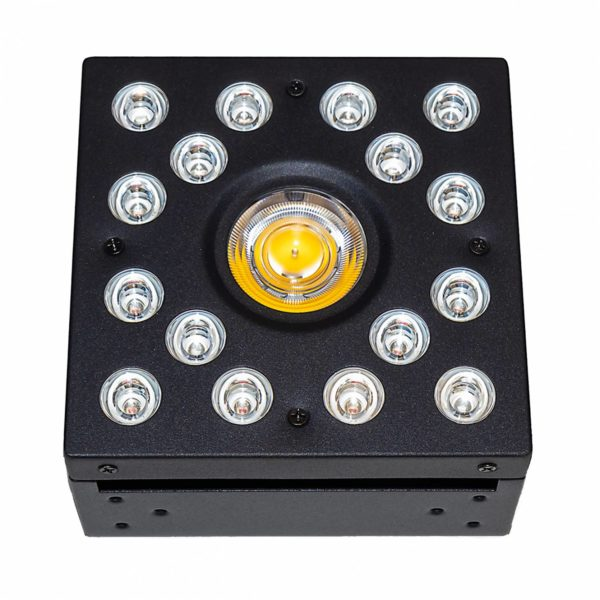 Фитолампа Apollo Mix LED COB 63W