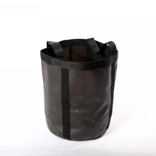 Умный горшок (Гроубэг) 20 литров с ручками-сумкой