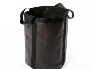 Умный горшок (Гроубэг) 30 литров с ручками-сумкой