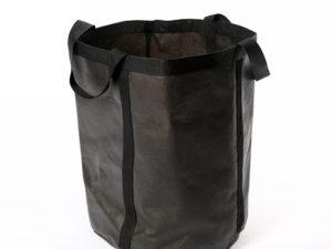 Умный горшок (Гроубэг) 40 литров с ручками-сумкой