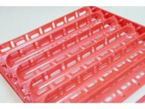 Лоток для гусиных яиц в инкубатор (ЛТ3)