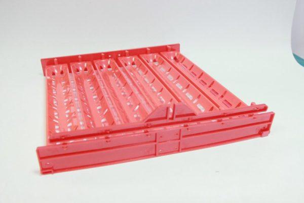 Лоток для гусиных яиц в инкубатор ЛТ 3