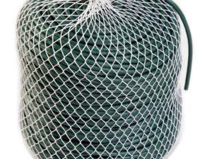 Кембрик — агротрубка ПВХ для подвязки 80м. 5 мм.