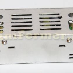Блок питания 220V AC / 12V DC 1A.