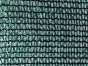 Затеняющая сетка 55% 2х10м (фасованная)