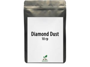 «Diamond Dust» 10 гр