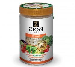ЦИОН «Для овощей» 700гр