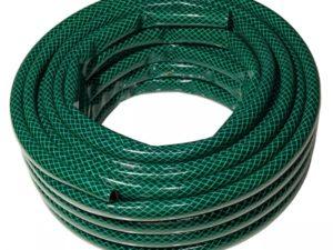 Шланг для полива 16 мм (1/2) 25 метров