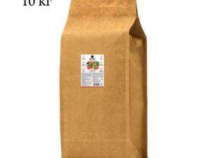 Цион «Для овощей» 10 кг