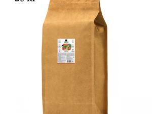 Цион «Для овощей» 20 кг
