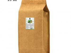 ЦИОН «Для зелени» 10 кг