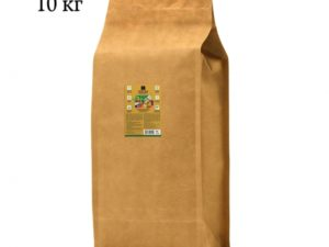 Цион «Универсальный» 10 кг
