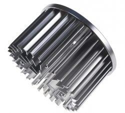 Радиатор для PCB 5×3