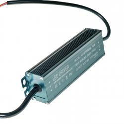 Драйвер для Quantum board и матриц 1700мА (IP65) HG-WP-PF2250 60W