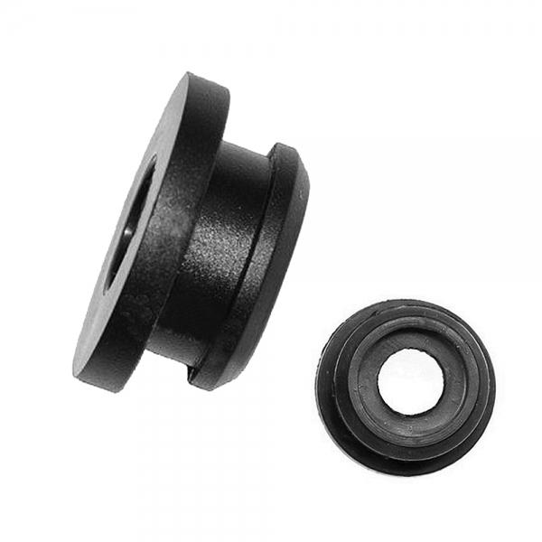 Резиновое кольцо уплотнительное для фитингов 16мм