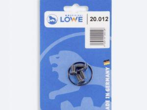 20.012 Винты для крепления ручек сучкорезов LOWE серии 20, 21, 22