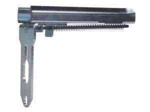 Обойма для скоб для степлера Simes Mod 140