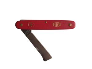 Нож Victorinox (Felco) 3.90 20